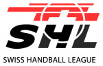 Swiss Handball League